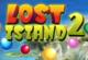 Lösung Lost Island 2