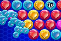 Love Spiele Kostenlos