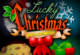 Lösung Lucky Chrismas Slot Machine