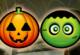 Lösung Match 3 Halloween