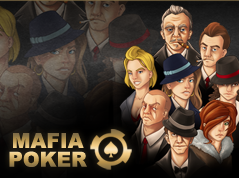 Mafia Spiele Kostenlos