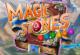 Lösung Magic Stones