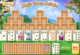 Lösung Magic Towers Solitaire