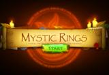 Magische Ringe