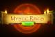 Lösung Magische Ringe