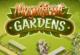 Lösung Magnificent Gardens