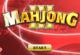 Lösung Mahjong 3