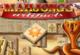 Lösung Mahjong Artifacts