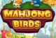 Lösung Mahjong Birds
