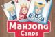 Lösung Mahjong Cards