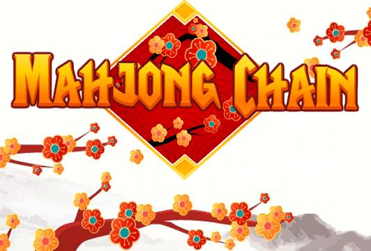 Mahjong Chain Kostenlos Spielen