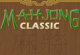 Lösung Mahjong Classic