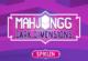 Lösung Mahjong Dark Dimensions