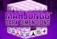 Lösung Mahjong Dark Dimensions 3