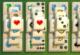 Lösung Mahjong Deluxe 2