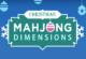 Mahjong Con Kostenlos Spielen