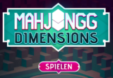 New Mahjong Dimension 2 HTML5