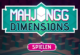 New Mahjong Dimension HTML5