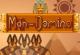 Lösung Mahjong Domino