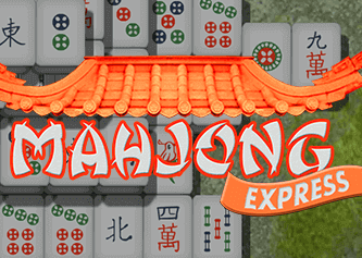 Mahjong Express Kostenlos