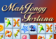 Lösung Mahjong Fortuna