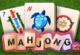 Lösung Mahjong FRVR