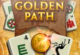 Lösung Mahjong Golden Path