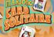 Lösung Mahjong Kartenspiel