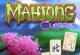 Mahjong Klassik