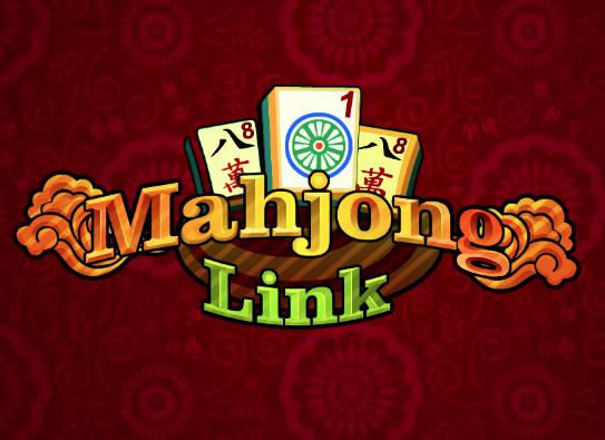 Jetzt Spielen Mahjong Link