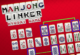 Lösung Mahjong Linker
