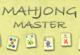 Lösung Mahjong Master