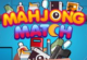 Lösung Mahjong Match