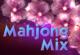 Mahjong Mix