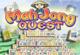 Lösung Mahjong Quest