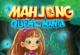 Lösung Mahjong Quest Mania