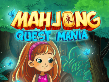 Mahjong Quest Kostenlos Online Spielen
