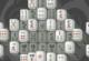 Lösung Mahjong Redo