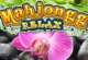 Lösung Mahjong Relax