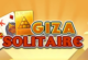 Lösung Giza Solitaire