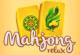 Mahjong Relax 2