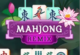 Lösung Mahjong Remix