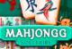 Lösung Mahjong Solitaire 2