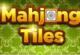 Lösung Mahjong Tiles