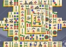 Mahjong Titans Kostenlos Spielen