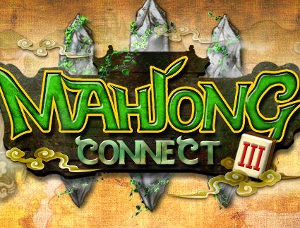 Mahjong Verbinden