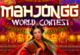 Lösung Mahjong World Contest