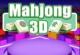 Lösung Mahjongg 3D