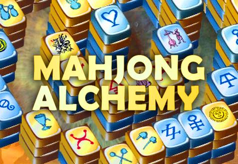 alchemy kostenlos spielen