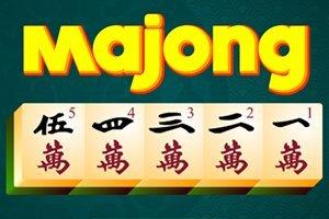 Majong Kostenlos Online Spielen